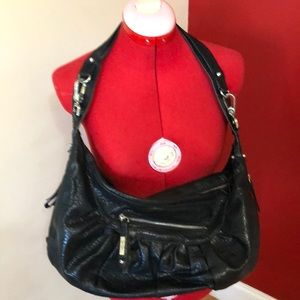 Sale! Beautiful Jessica Simpson large Bag